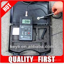 Chinesische Marke - Gauss Meter (HT201)