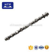 Custom Design korea car engine parts Camshaft for Hyundai Starex H1 D4BH 24100-42501