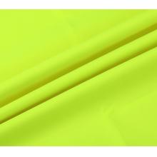 300T Vollmatt Polyester Pongee Stoff