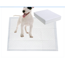 Disposable Puppy Pet Indoor Toilet Training Pad