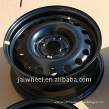 13 inch Car Steel Wheel Rims for Toyota