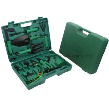 12PCS Garden Tool (SE-004)