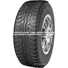 Snow Grip Winter Tyre
