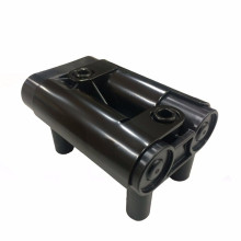 L630103 19005270 bobina de encendido para daewoo