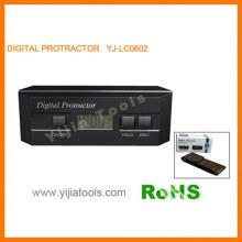 Digital Level YJ-LC0602