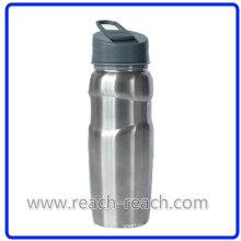 Travel Stainless Steel Sports Water Bottle (R-9090)
