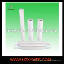 Automatic Cleaning Roll SMT Stencil Wiper Roll