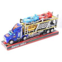 HW várias opções de design de brinquedo de fricção brinquedo de caminhão do veículo