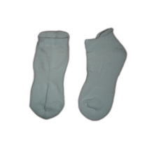 Hombres Mujeres Terry Coolmax calcetines deportivos para correr (CS-03)