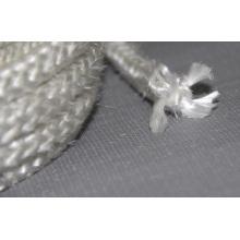 Malha de fibra de vidro FGRPKN corda