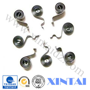 2016 Hot Sale Customized Springs Scroll with High Quality
