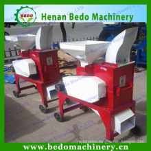 China supplier small silage cutter/chaff cutter for animal/agriculture chaff cutters machines 008613253417552