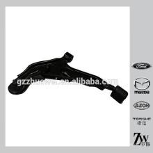 Automotive U13 Untere Federung Arm Arm für PRIMERA 54501-0E000