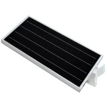 High quality 30w solar street light