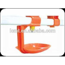 Automatic Poultry Chicken Nipple Dranker Water For Sale