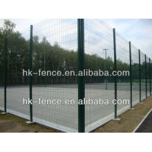 China factory supply high quality Cheaper Price Welded Wire Mesh Fence (ISO9001,Export Factory)/Welded Wire Mesh Fence Designs M