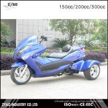 Honda Engine Trike 200cc 3 Wheelers