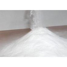 CAS-Nr. 7789-41-5 Calcium Bromid (CaBr2) Industrie-Grad