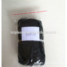 high quality nylon mist bird net made in China