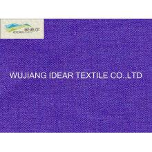 T/C 65/35 plain fabric