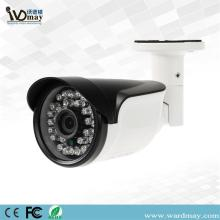 CCTV 2.0MP Surveillance IR Bullet AHD-camera