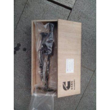 CUMMINS Motores M11 NK Series Ferramenta de Remoção de Inserção de Válvula