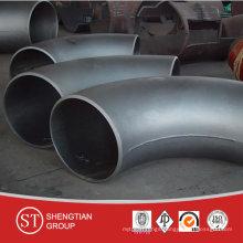 Carbon Steel Seamless Long Radius Elbow