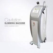économique populaire 3 en 1 à ultrasons + cavitation + rf minceur dispositif