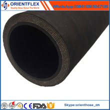 Heavy Duty Rubber Corrugated Slurry/Mud Discharge Hose