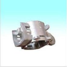 Partie de moulage sous pression en zinc avec ISO9001