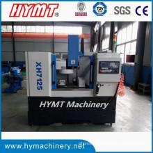 XH7125 CNC vertikale Maschine Zentrum