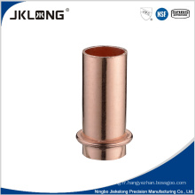 Raccord de réduction de tuyau de cuivre