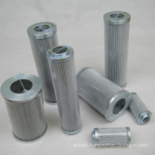 DEMALONG HYDRAULIC OIL FILTER ELEMENT 3860-12-039-C