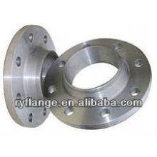 carbon steel flange gost