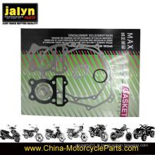 Joint de cylindre pour moteur de moto (0718404)