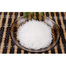 High Quality Monosodium Glutamate 99%
