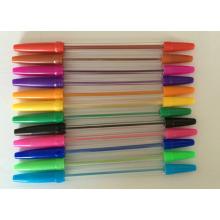 944 Stick Kugelschreiber Kein Clip