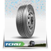 neumático ligero del camión 8.25r16