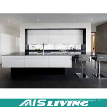 Meubles lazy Susan Traders Cabinets de cuisine (AIS-K916)