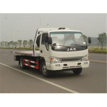 China Precio bajo venta JAC Road Wrecker Qz-9