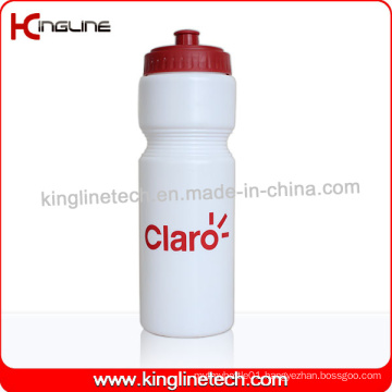 custom wholesale Sports Bottle, High Quality Sports Water Bottle, bicycle bottle, bike water bpttle, gym fitness bottle