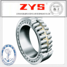 Zys Китай Низкий шум Дешевые крупные сферические роликовые подшипники