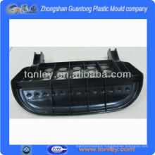 2013 High Quality Plastic Injection Moulding baby car seat cover(OEM)