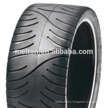 china 205/40-14 cheap price atv tire fast delivery time