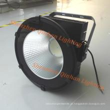 Luz alta industrial da baía do diodo emissor de luz dos diodos emissores de luz 200W de SMD Philips com 5 anos de garantia