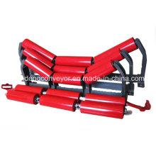 Centering Conveyor Roller for Belt Conveyor