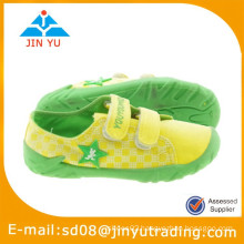 2015 kids shoes manufacturers china