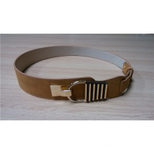 Latest Fashion Women PU Elastic Belt S