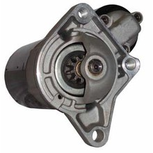 BOSCH STARTER NO.0001-108-121 for FORD