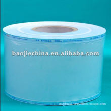 Disposable Medical Sterilization Roll Pouch